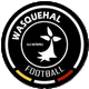Logo Wasquehal Football