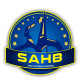 Logo Saint Affrique Handball