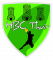 Logo Handball Club Thuir