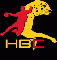Logo Handball Club Saint-Cereen