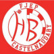Logo FJEP Castelnaudary Section Handball