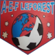 Logo Leforest Anciens Eleves F