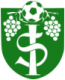 Logo AS Sigolsheim