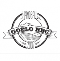 Goëlo Handball Club