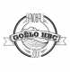 Logo Goëlo Handball Club