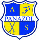 Logo AS Panazol