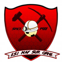 Logo Ent.S. Intercommunale May S/Orne