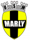 Logo US Municipale Marly