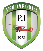 Logo Pi Vendargues