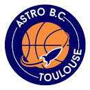 Logo Astro Basket Club