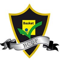 Logo Basket Club Quint Fonsegrives