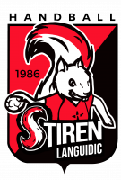 Logo Stiren Languidic