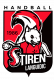 Logo Stiren Languidic 2