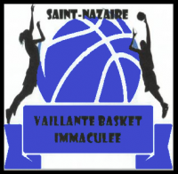 Logo Vaillante Immaculee St Nazaire