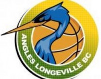 Logo Angles-Longeville Basket Club
