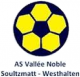 Logo AS Vallee Noble