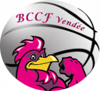 Bccf Vendee 3