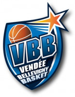Vendee Bellevigny Basket