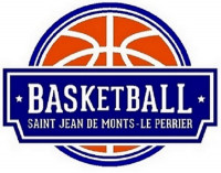 Monts et Marais Basket 2