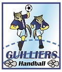 Logo Guilliers-Mauron HB