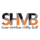 Logo St Herblain Volley Ball 4
