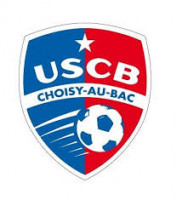 Logo US Choisy Au Bac