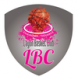 Logo Layon Basket Club