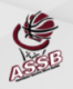 Logo Sevre Basket AS