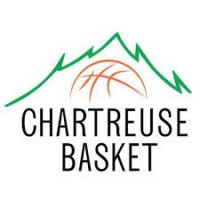 Chartreuse Basket Club