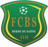 FC Bords de Saone