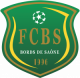 Logo FC Bords de Saone