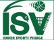Logo Idron Sports Village