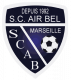Logo Sp.C. d'Air Bel