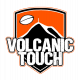 Logo Volcanic Touch