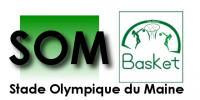 Logo SOM Basket-Ball 2