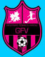 Logo Gf Geneston-Vignoble