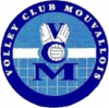 Volley Club Mouvallois