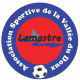 Logo AS de la Vallee du Doux
