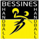 Logo Union Sportive Bessines Handball