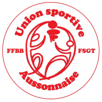Union Sportive Aussonnaise 2