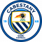 Logo COC Football Cabestany