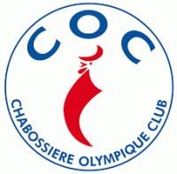 Chabossiere Olympique Club HB 2