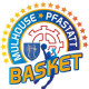 Logo Mulhouse Pfastatt Basket Association 3