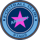 Logo FOOTBALL CLUB STARS