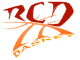 Logo RC Donges