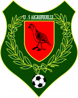 Logo US Aigrefeuille