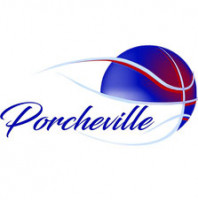 Logo AS Porcheville