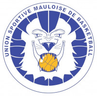 Logo US Mauloise Basketball