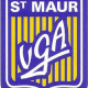 Logo Vie Au Grand Air Saint Maur