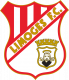 Logo Limoges Football Club 2